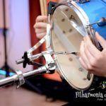 Werbel - Filharmonia Dla Dzieci