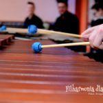 Filharmonia-dla-dzieci