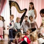 Filharmonia_DLA_DZIECI_Anna_Szarek