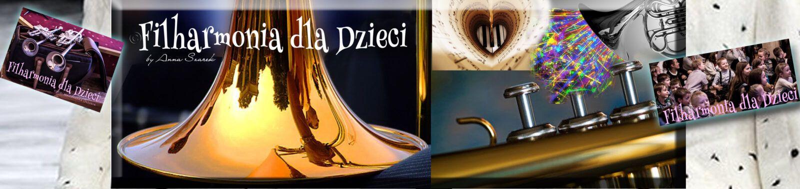 KROL-i-JAZZ-koncerty-dla-dzieci- palac-w-wilanowie-filharmonia-dla-dzieci