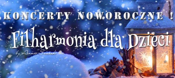 Filharmonia-dla-Dzieci-koncerty-noworoczne-zielonka-kobylka