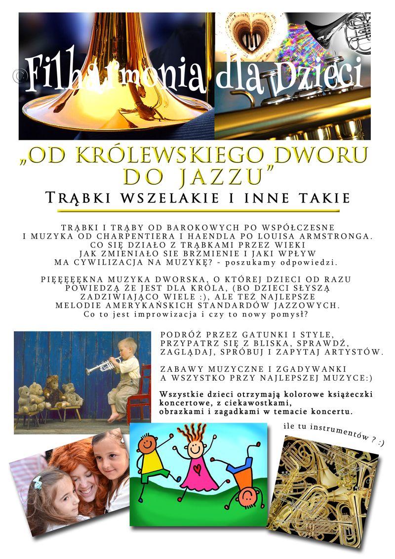Filharmonia-dla-dzieci-krol-i-jazz-koncerty-dla-dzieci-wilanow-ursynow-proszkow-warszawa