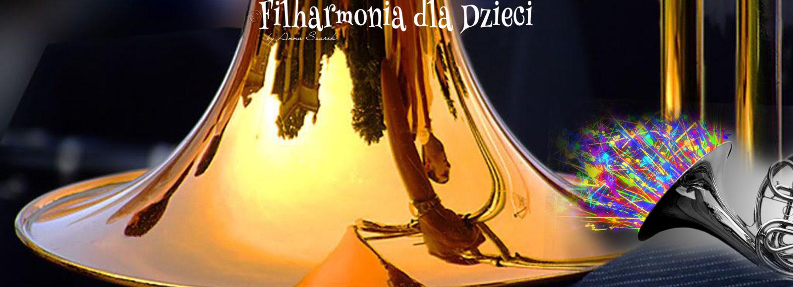 Filharmonia-dla-dzieci-koncerty-dla-dzieci-klasyczna-barok-jazz-marzec-wilanow