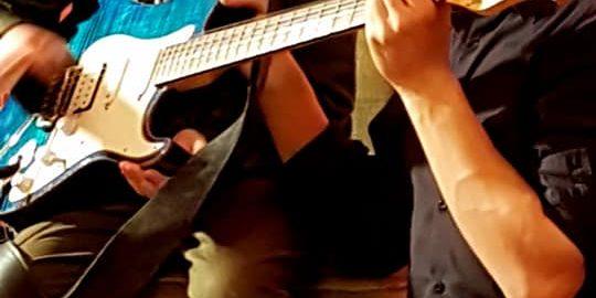 Filharmonia-dla-dzieci-przeszkadzajki-i-gitary-luty-2019-kobylka