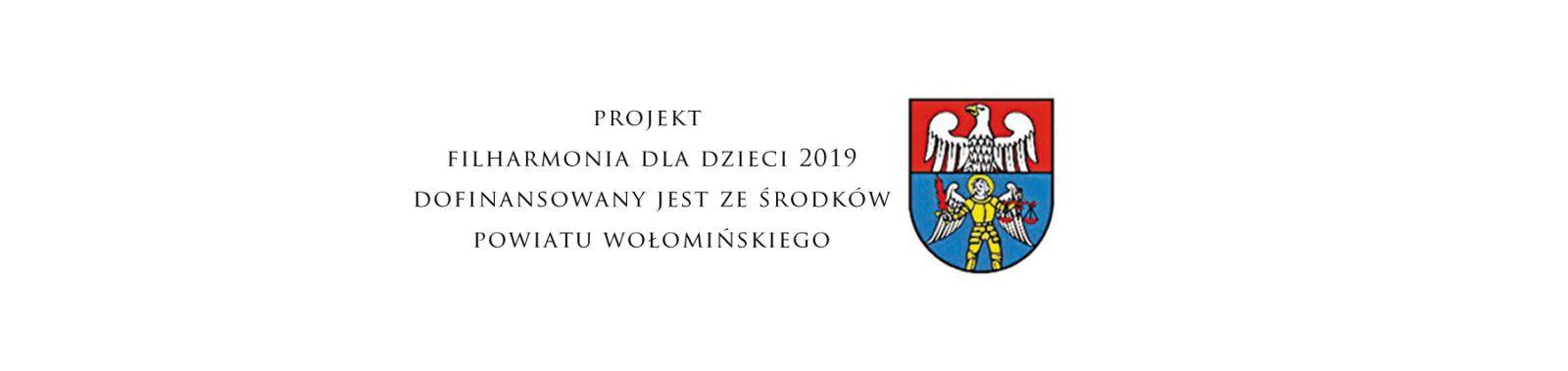 Filharmonia-dla-Dzieci-powiat-wołomiński