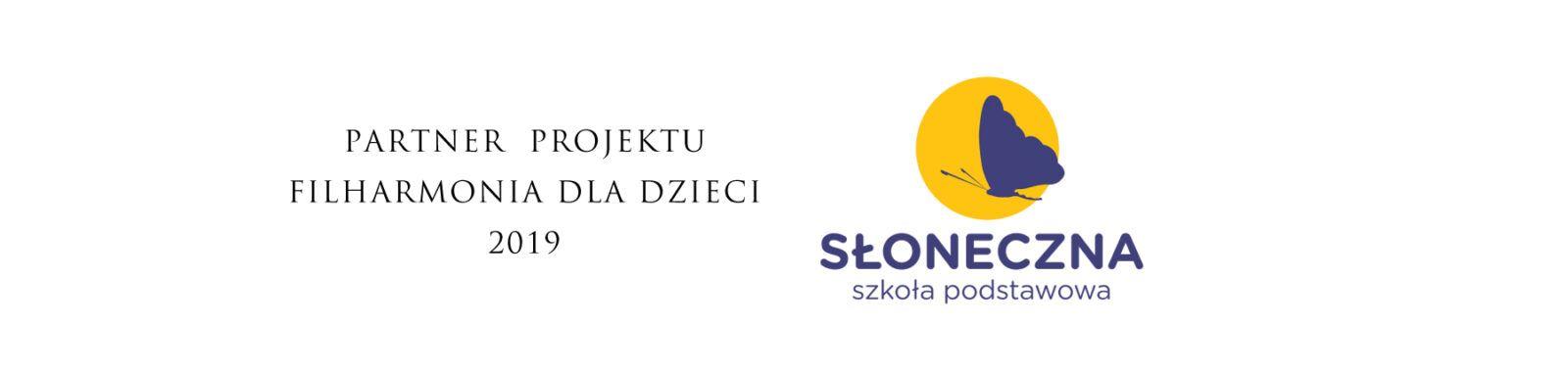 Filharmonia-dla-Dzieci-Słoneczna-Szkoła-Podstawowa-Kobyłka
