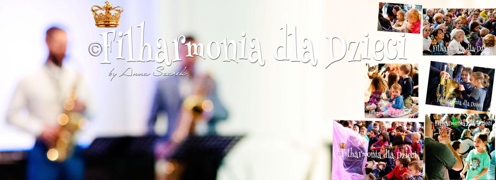 Filharmonia-dla-dzieci-pałac-w-wilanowie-zielonka-kobylka