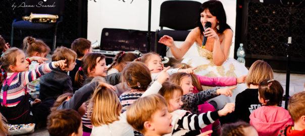 Filharmonia-dla-Dzieci-Anna-Szarek