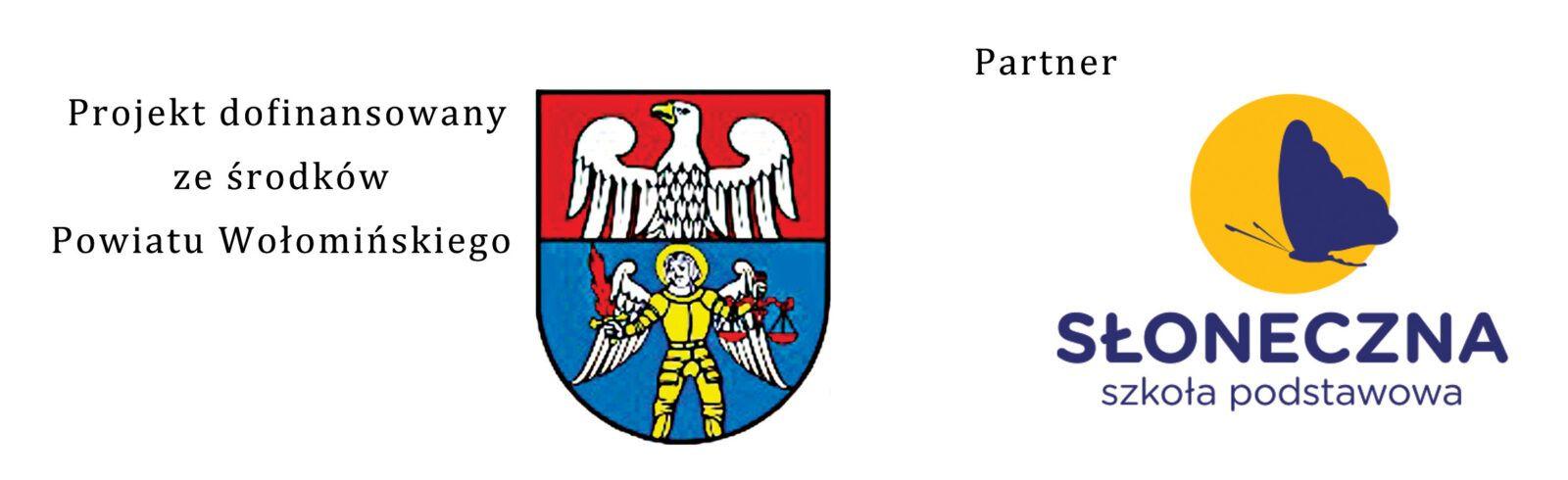 Filharmonia-dla-dzieci-powiat-wolominski-2019-kobyłka-zielonka