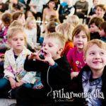 Filharmonia_Dla_Dzieci