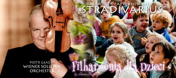 Filharmonia_Dla_Dzieci_Wilanow_Vivaldi_4_Pory_Roku