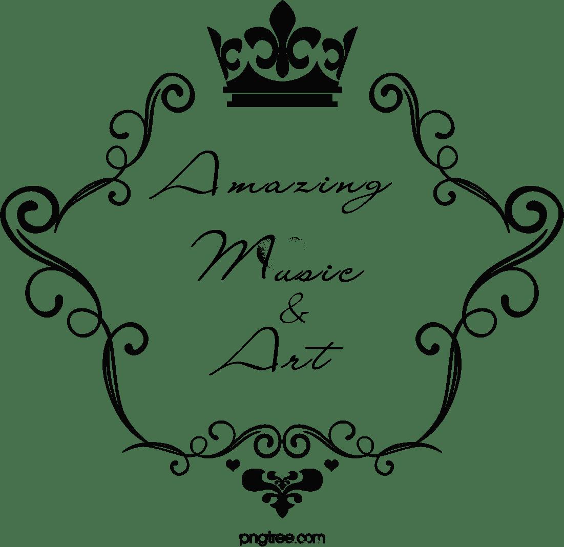 AMA Spółka z o o Amazing Music & Art Anna Szarek