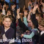 Filharmonia dla Dzieci pl