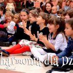 Filharmonia-dla-Dzieci-wilanow-ursynow-piaseczno-proszkow-warszawa-2019