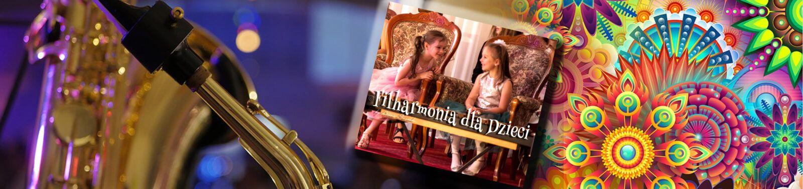 Filharmonia_dla _Dzieci-Palac_Wilanow