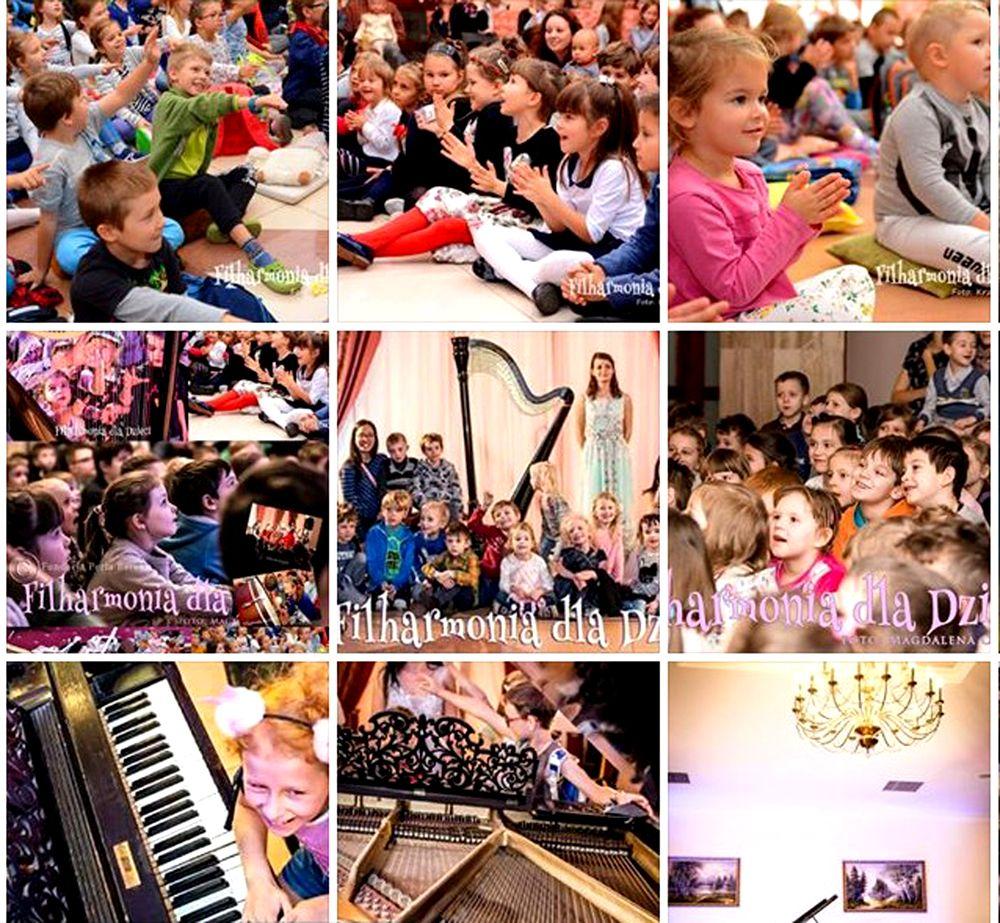Filharmonia-dla-dzieci-collage1