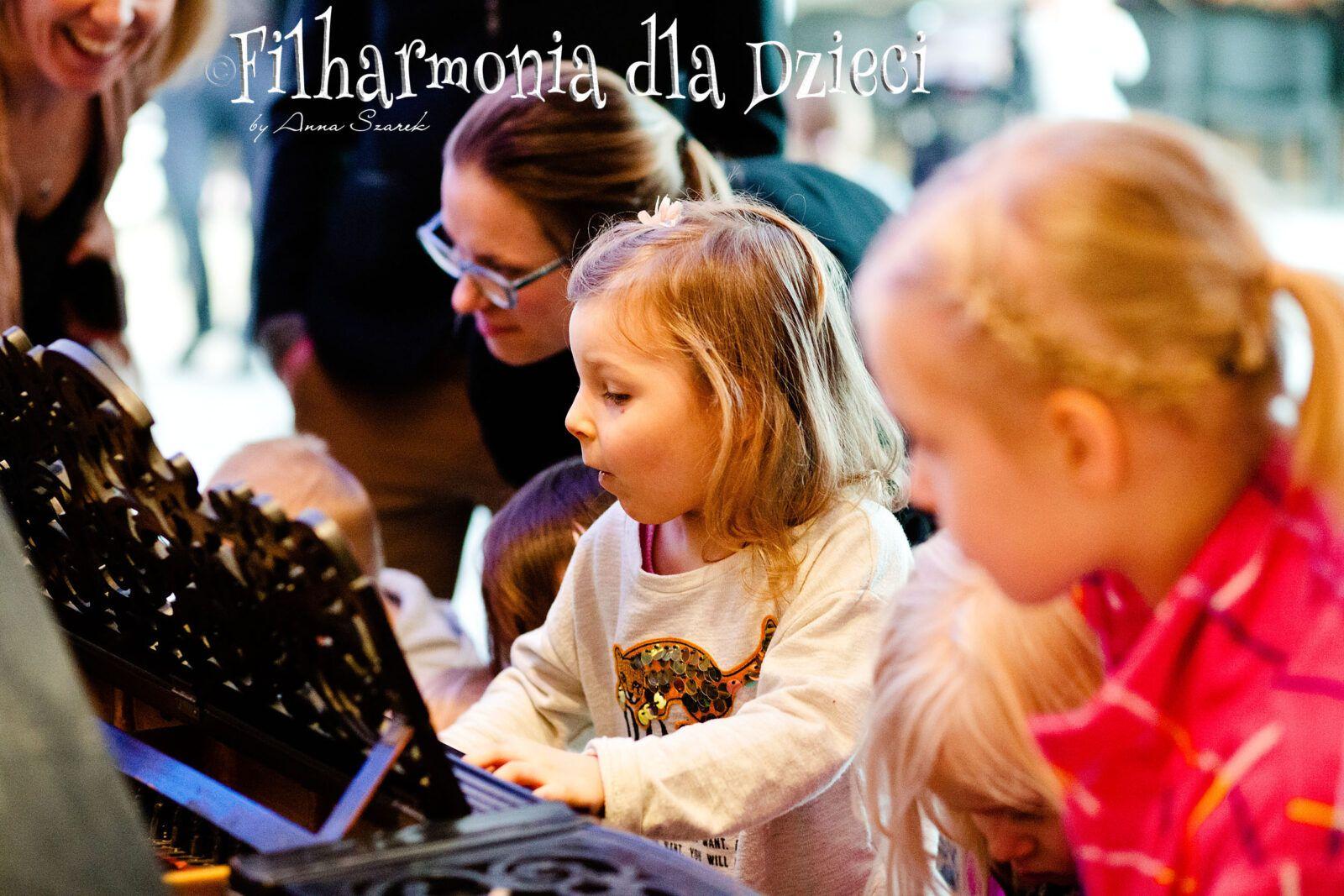 Filharmonia-dla-Dzieci-Anna-Barbara-Szarek