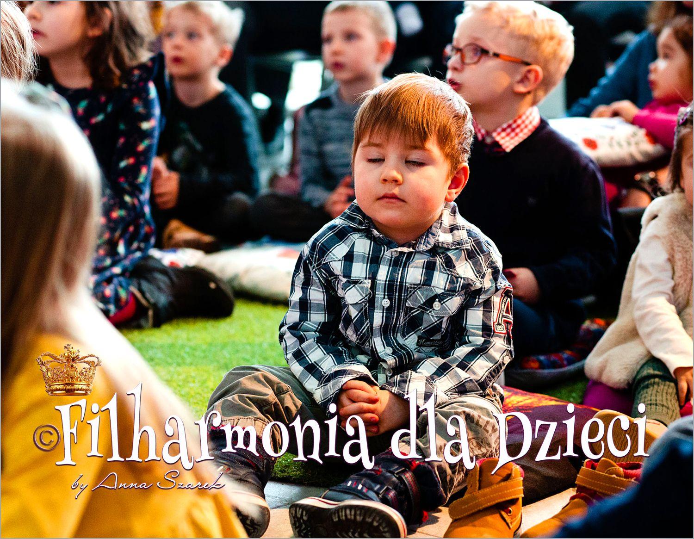 Filharmonia_dla_Dzieci_Pałac_w_Wilanowie