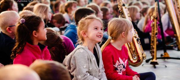 Filharmonia_dla_Dzieci_Wilanow_maj