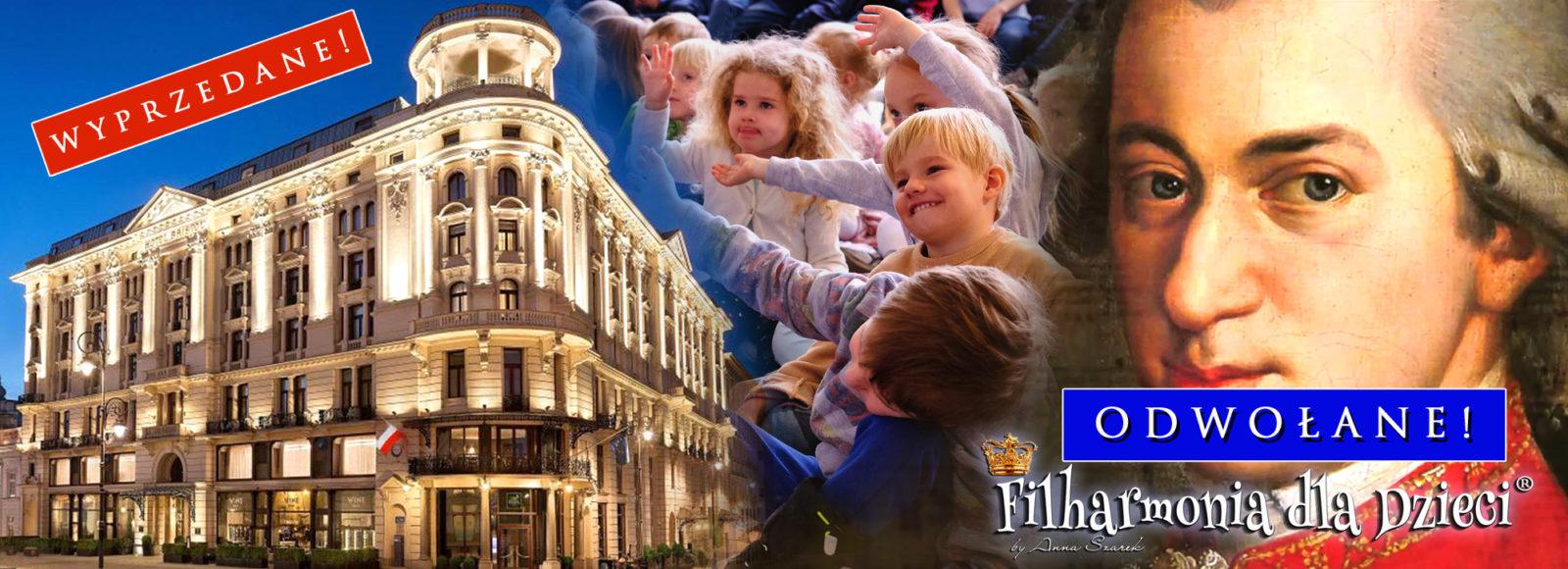 Filharmonia-dla-dzieci-odwolanie-maj-2020
